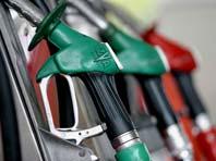 Oil firms rise, diesel price hike hopes rekindle