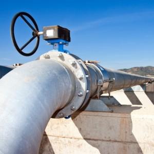 IChemE welcomes UK fracking go-ahead