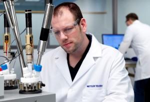 New Webinar: Recent Advances Using Continuous Flow Chemistry
