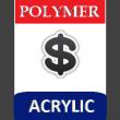 Acrylic Price