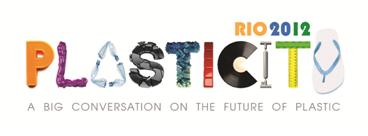 Plasticity Rio '12