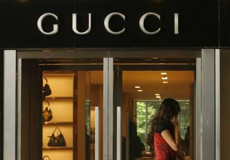 Gucci Introduces Series of Eco-friendly & Sustainable Soles Made of Biodegradable Plastics