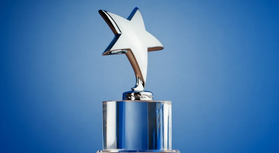 Toray Resin Co. Earns 2012 Summit Award at Consona Connect User Conference