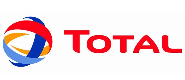 Total unveils the second Supertough 22ST05, the newest member of the Lumicene Supertough family, for the industrial film sector