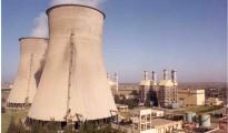 Qatar cements its global gas lead