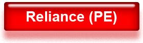 Reliance PE Price