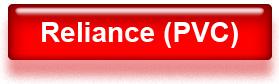 Reliance PVC Price