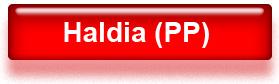 Haldia PP price