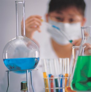 Industry Faces New Burdens as Banned Chemicals List is Tripled