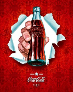 Coca-Cola to invest $1bn in Mexico in 2012