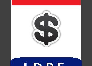 LDPE PRICE