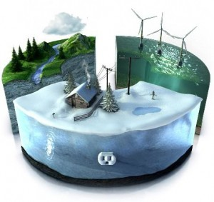 CHINAPLAS 2012 to focus on latest energy-efficient LED solutions