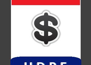 HDPE PRICE