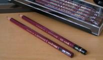 Mitsubishi Pencil picks up 13.5% stake in Linc Pen & Plastics