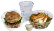 UK is fastest growing plastic packaging market