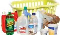 Ocean County Expands Plastics Recycling Program