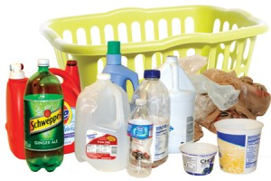 Ocean County Expands Plastics Recycling Program