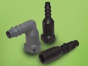 Nylon 12 Replacements Include Bioplastics