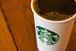 Starbucks, ConAgra Foods talk packaging sustainability initiatives, challenges at TAPPI 2012