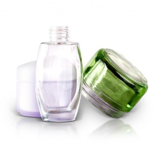 Cosmetics companies form sustainable packaging roundtable