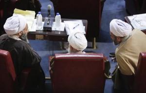 Oil rises near $92 ahead of key Iran nuclear talks