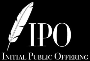 Avoid` Plastene India IPO: SP Tulsian