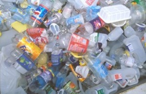 Plastics market affected by export difficulties