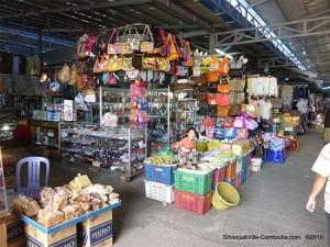 Cambodia snaps up Viet Nam plastics