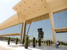 Baku to host Caspian International Plastics and Rubber Exhibition