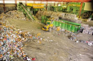 NBE buys ProductSaver recycling systems