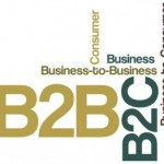 How is Social Media Different For B2B Versus B2C?