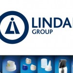 Lindal Group increases Brazil production capacity