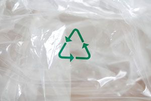 UK groups urged plastic-bag-free Olympics, call for single-use bags levy in England