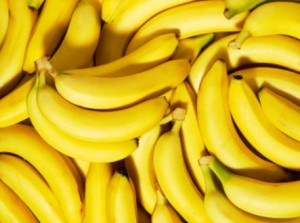 No more rotten bananas? Dole trials new banana packaging system