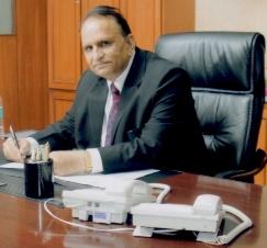 Supreme Industries - Latin Manharlal Securities