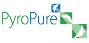 PYROPURE® ANNOUNCES APPOINTMENT  OF SALES & MARKETING DIRECTOR