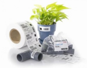 ExxonMobil debuts four new Label-Lyte films at LabelExpo