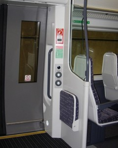 Mass transit composite solutions process faster