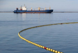 ASTM approves new standard for testing polymer degradation rates in marine environment