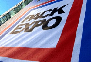 SPI makes big plans for Pack Expo 2012