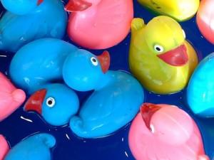 European Bioplastics publishes guide to clarify misleading information