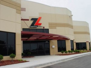 ZL Engineering Plastics Unveils New Stock Shape Manufacturing Facility In Lenexa, Kan.