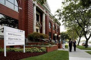 TPU tech center opens in Michigan