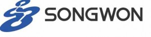 Songwon to cease production of Tin Agrochemicals Songcat™ FENBUTAN and Songcat™ CYTIN