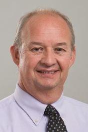 Nordson Crop appoints Godfrey M Sandham as GM of EDI
