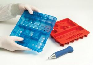Financial firm acquires Minnesota Rubber & Plastics