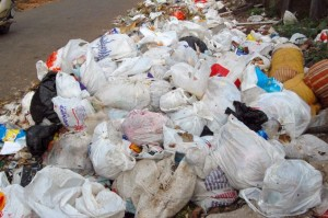 TN ups fight against plastic waste