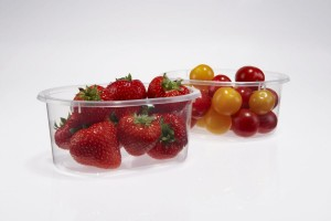 For material producers, sustainability remains at the forefront of packaging innovation