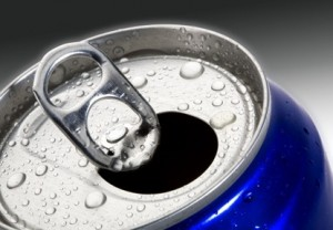US used Aluminum beverage can recycling rate rises in 2011