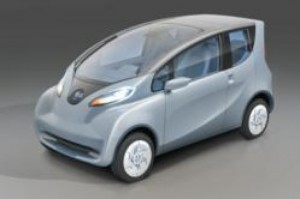 Tata Technologies Expert Panel Presents 'How EVs Will Impact Design and Materials' at Plastics in Lightweight Vehicles 2012